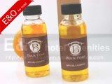 45ml de kosmetische Plastic Fles van het Huisdier voor Shampoo