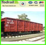 Insiemi di rotella ferroviari delle rotelle di vagoni del trasporto