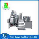 Zjr Sahnevakuumemulgierung-Mischmaschine