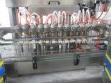 Горячая продажа 4000bph 1 л оливкового масла машина