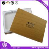 Gute Qualitätskundenspezifischer Verpackungs-Kasten für Kosmetik, Geschenk, elektronische Produkte