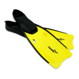 Sapatas Snorkeling das aletas longas de Thenice