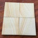 Arenaria beige per il rivestimento delle mattonelle parete o per pavimenti delle lastre