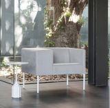 (SD-2006)ホテルのオフィス用家具のための現代ソファーの椅子
