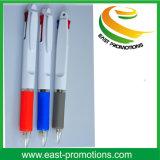Plastic PromotieBallpoint