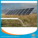 30.000L marca Yingli Solar El sistema de bombeo (SZYL-SPU-30000L)