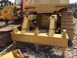 Verwendete Katze D6h Bullodzer, Katze-Gleisketten-Planierraupe D6h