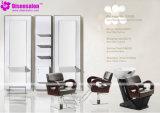 شعبيّة [هيغقوليتي] صالون أثاث لازم شامبوان حل صالون كرسي تثبيت ([ب2008ا])
