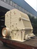 석회석 대리석 (PFS1313)를 위한 충격 쇄석기