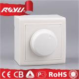 安い価格力の調光器のホームのための電気壁スイッチ
