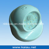적외선 운동 측정기 LED 밤 빛 (KA-NL346)