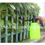 Ilot Druck-Sprüher 2L für die Landwirtschaft und Garten mit 360° Düse