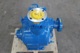 Bomba de alta presión/bomba de aguas residuales/bomba de agua diesel