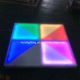 Heißes wasserdichtes IP65 LED Dance Floor für Stadiums-Effekt (HL-00Y)