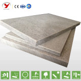 Externer Wand Panel-100% nicht Asbest-Faser-Kleber-Vorstand
