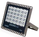 Hohes volle Energien-Flut-Licht der Lumen-100W