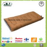 キャンプのエンベロプの寝袋Sb6001