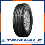 Trs03 Triangle Safety Super Strong Traction e Flotation Truck Tire