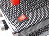 一時入れ墨のエアブラシのボディーアートのエアブラシのCompresorの熱い販売
