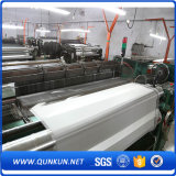 Fabbricazione Chain di Qunkun di collegare dell'acciaio inossidabile sulla vendita