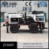 Jt300y хлынутся оборудование буровой установки от Китая ведущий Drilling Companiese