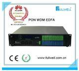 Huawei가 증명하는 FTTH Pon CATV Wdm EDFA 혼합기