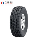 Goodride Westlake 175 / 65r14 13-19 polegadas Sw608 Car Winter Tire
