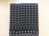 黒いカラー。 27口径のプラスチック10打撃S1jlのストリップ力ロード