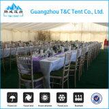 De Aziatische 2000 Tent van de Kerk van Mensen Grote met Meubilair/Vloer/Verlichting/Plafond