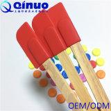Spatule de silicones de performance d'ANG de qualité