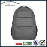 Il nuovo commercio impermeabile all'ingrosso di disegno 2017 Backpacks Sh-17070722