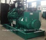 Prezzo di vendite caldo del generatore 1000kVA con Cummins Engine