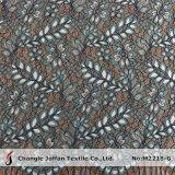 لباس داخليّ بناء حبل شريط لأنّ عمليّة بيع ([م2218-غ])