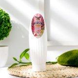Rose & Body Lotion Hydratante Blanchissant