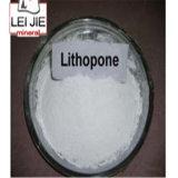 熱い販売の白い粉の顔料のリトポン30%