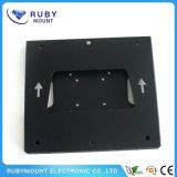 De LEIDENE van TV LCD van Ce Muur van uitstekende kwaliteit zet op