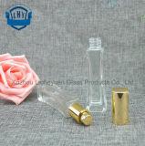 25 [مل] رصاص - [برفوم بوتّل] حرّة بيضاء مبتكر زجاجيّة