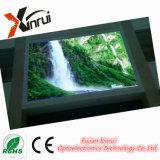 Baugruppen-Bildschirm-Innenbildschirmanzeige hohe Helligkeit RGB-P4 LED