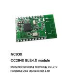 De Module van de Zendontvanger van de Module van Cc2640 BLE