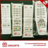 Bonne qualité à télécommande avec le moulage fait sur commande (CG454)