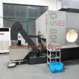 Vrachtwagen van het Wiel van de Compressor van de Staaf van hoge Prestaties de TurboHe351cw Hx40 He351ve