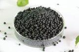 Organico - fertilizzante del residuo inorganico