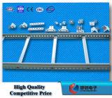 Type d'échelle Type de câble
