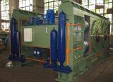 Hfcg120series Roller Press