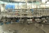 Materiale da otturazione della spremuta di buona qualità e macchina della capsulatrice