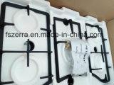 fresa del gas della casa del comitato di vetro Tempered di spessore di 8mm (JZG85811)