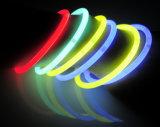 Свет в темных браслетах зарева (SZT5200)