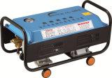Alta arandela de la presión de la calidad de Frequencytop del precio barato para el hogar