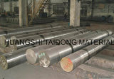Специальная сталь прессформы поверхностной цементации сплава SAE4320/637m17/DIN1.5714/16nicr4
