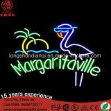 Hochwertiger Flamingo wasserdichtes licht-Zeichen des RGB-LED dekoratives Neonstreifen-LED